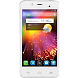 Смартфон Alcatel One Touch Star 6010X White