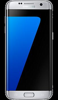 b3a71467362 Купить Смартфон Samsung Galaxy S7 edge SM-G935F LTE Серебристый ...