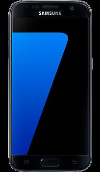 2ff3f611acf Купить Смартфон Samsung Galaxy S7 SM-G930FD Черный бриллиант по ...